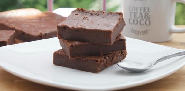 gateau chocolat mascarpone lignac