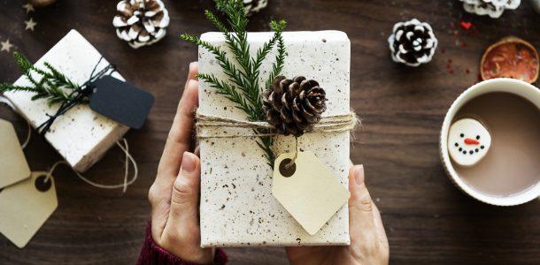 10 idées cadeaux à offrir - Wishlist Noël 2017