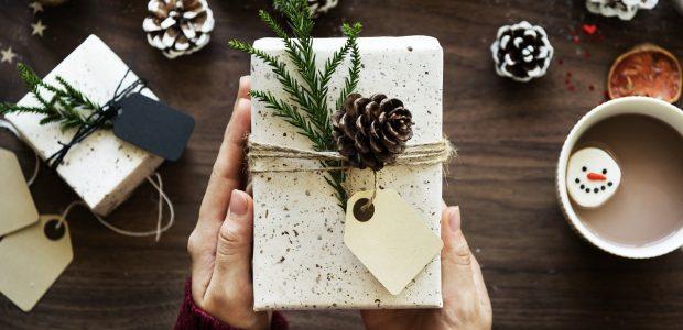 10 idées cadeaux à offrir – Wishlist Noël 2017
