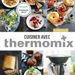 cuisiner thermomix