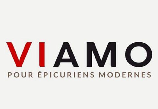 Acheter du vin en ligne – Box Viamo