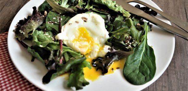 Astuces Inratables Reussir Ses œufs Poches Aux Fourneaux