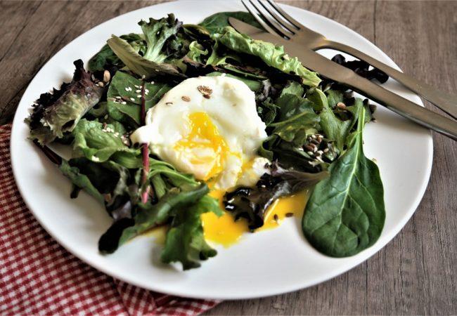 Astuces inratables pour réussir ses œufs pochés