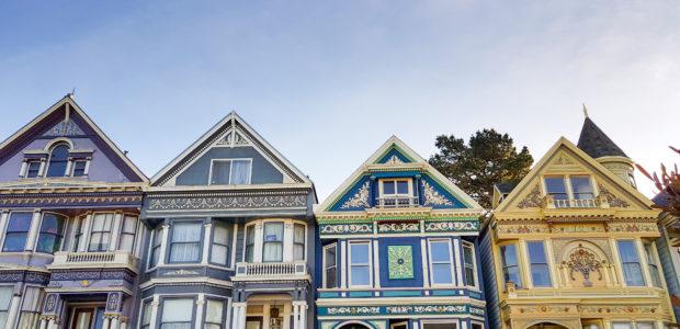 Que visiter à San Francisco en 3 jours ?