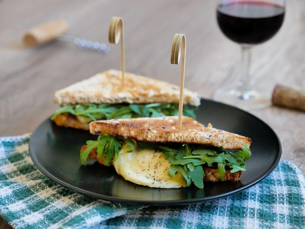 ide de repas pour ce soir great inspirant idee repas