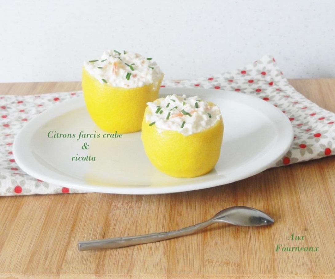 21 idée de plats légers pour le repas du soir
