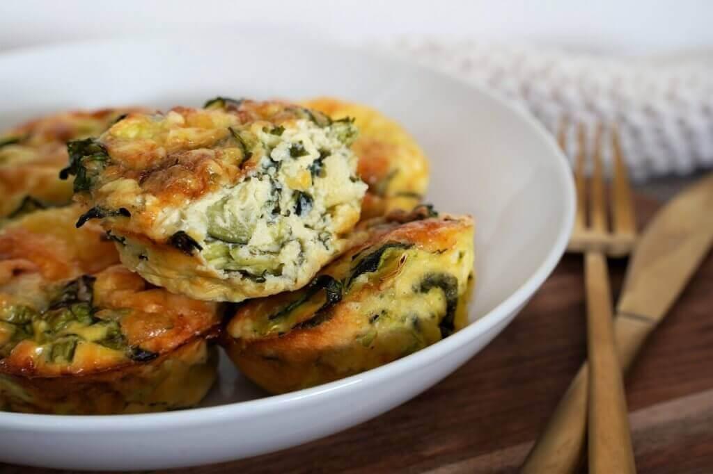 idées de plats légers pour le repas du soir