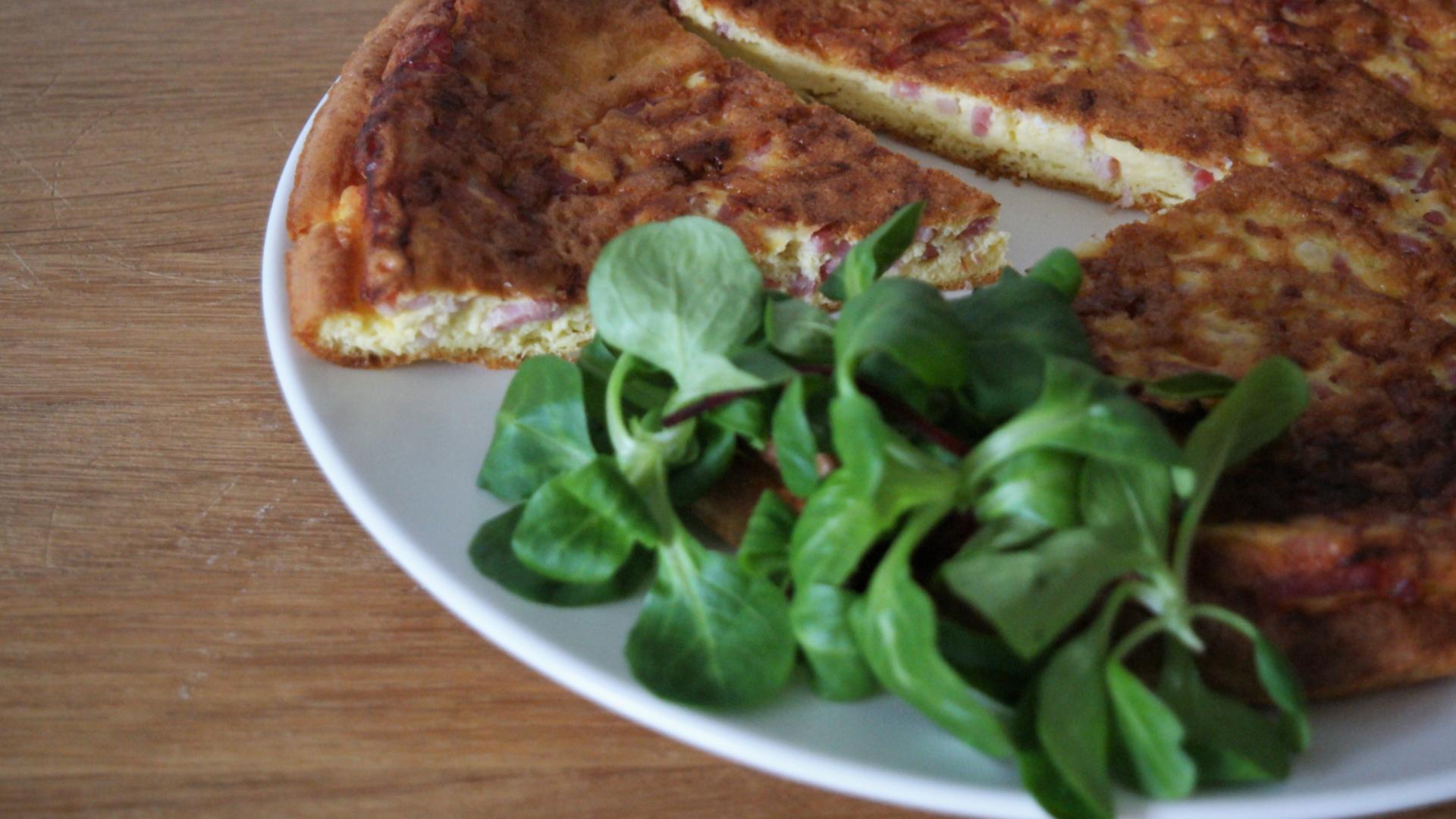 idée de plats légers pour le repas du soir