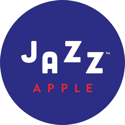 logo pomme jazz-transparent