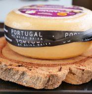 Gastronomie Portugaise Portugal