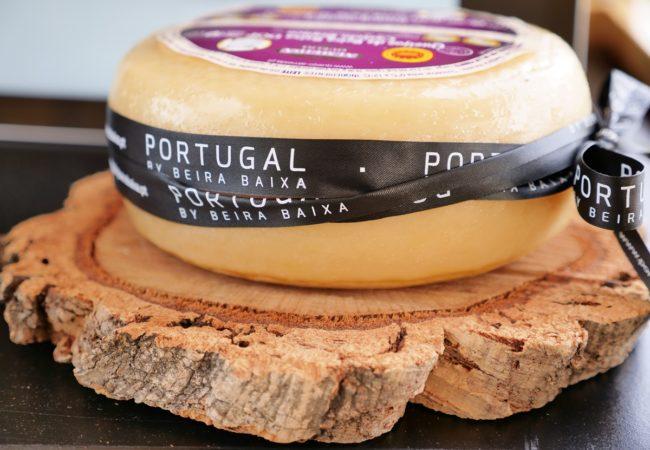 Gastronomie Portugaise : Portugal BY Beira Baixa