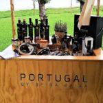 gastronomie portugal beira baixa