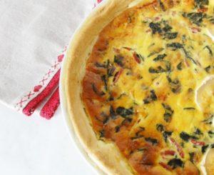 Menu a la semaine avec des idées repas pour l'automne (2)