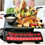 appenzeller fromage suisse