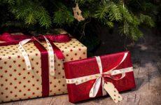 7 idées de cadeaux de Noël à offrir