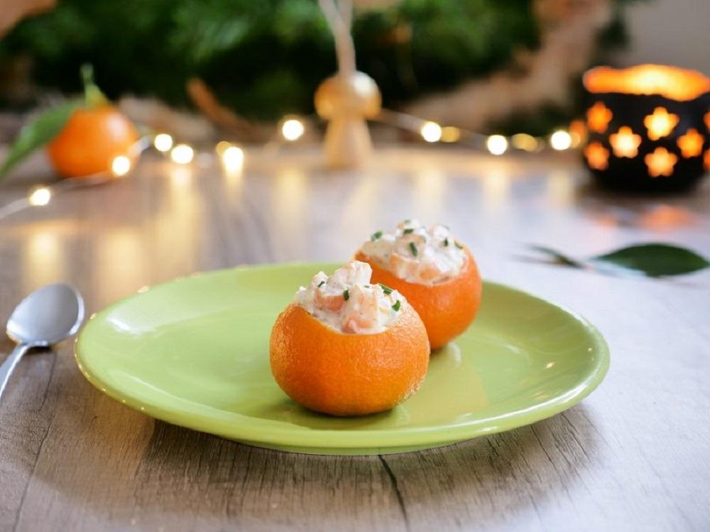 Idee Menu Noel.Idee Menu De Noel Entree Plat Dessert Aux Fourneaux