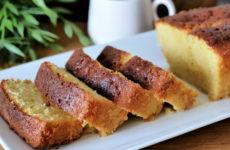vrai recette cake breton traditionnel pur beurre