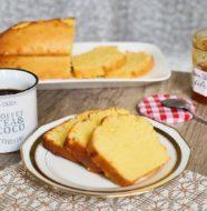 12 recettes de gâteaux faciles et rapides