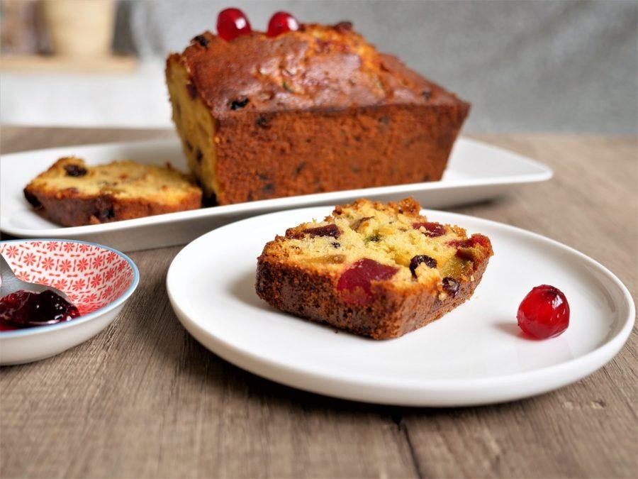 12 recettes de gâteau facile et rapide