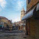 visiter jerusalem en 3 jours conseil