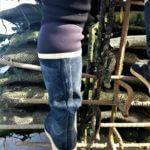 charente Maritime Ostreiculture et degustation d'huître