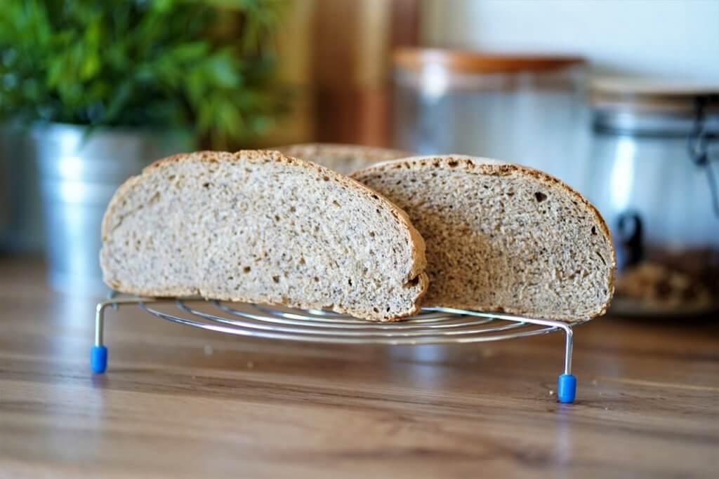 recette-pain-maison-inratable-au-four
